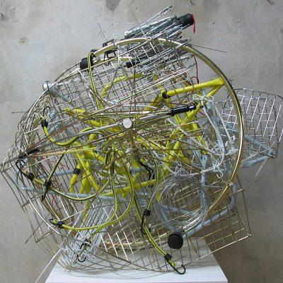 Objekt (12)