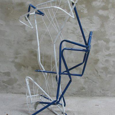 Objekt (8)